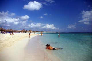 Significado de los Sueños: Soñar con la Playa