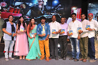 Virus Telugu Movie Audio Launch Stills .COM 0085.jpg