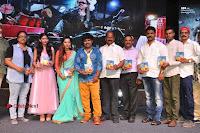 Virus Telugu Movie Audio Launch Stills .COM 0085.jpg