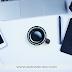 Como usar seu blog para vender seus serviços estrategicamente?