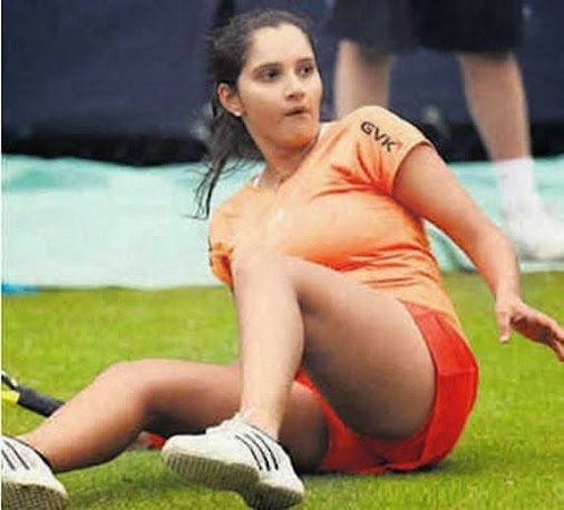 Funny Cricketer Pictures Funny Bizarre   Black Models Picture