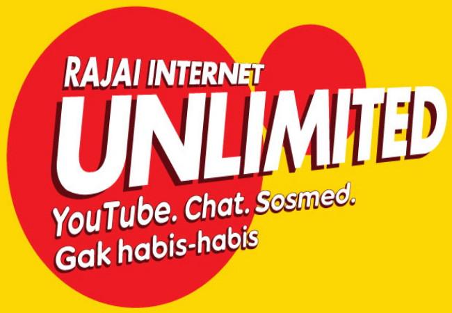 Cara Dial Paket murah Indosat Unlimited Youtube Terbaru 2019