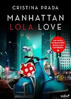 manhattan-lola-love