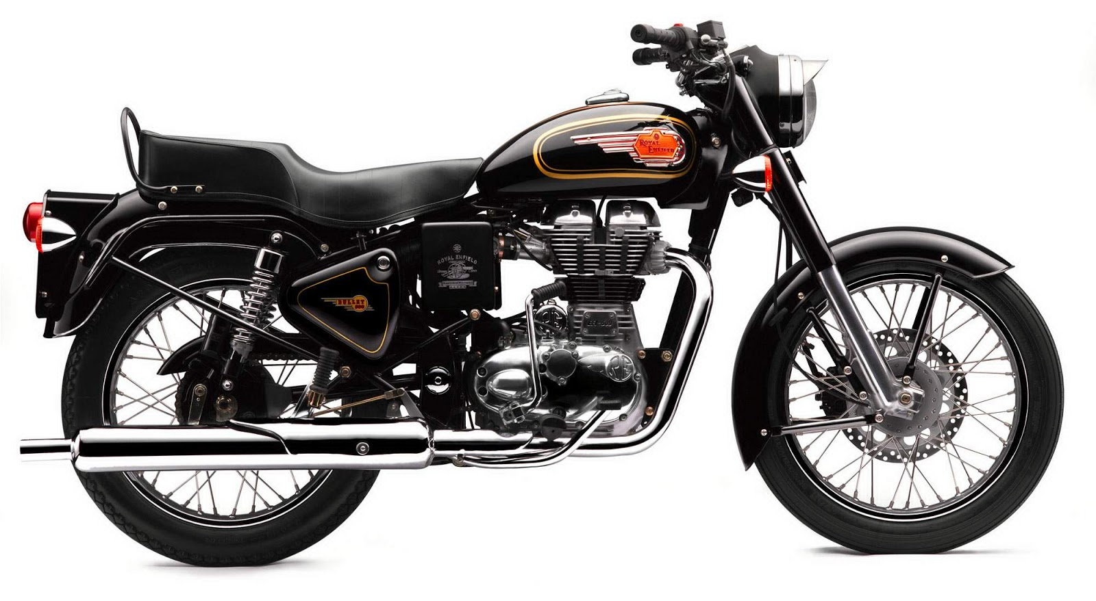 Hd wallpaper royal enfield - Top 22 Royal Enfield Bullet 350 Hd Images