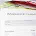 Quick Guide to An Insurance Claim