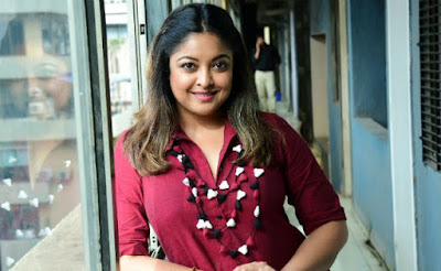#instamag-i-dont-want-people-to-read-too-much-into-my-comeback-tanushree-dutta