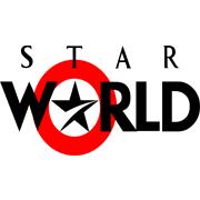 osn-star-world-hd