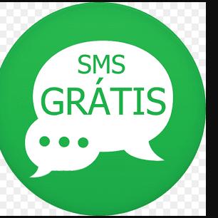 5 Aplikasi Android Untuk SMS GRATIS! Tanpa Pulsa, All Operator!