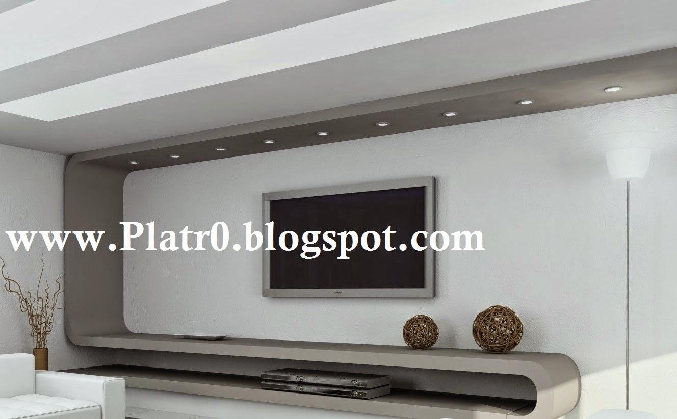 Decoration Salon Placoplatre Deco En Placo Dl67 Jornalagora