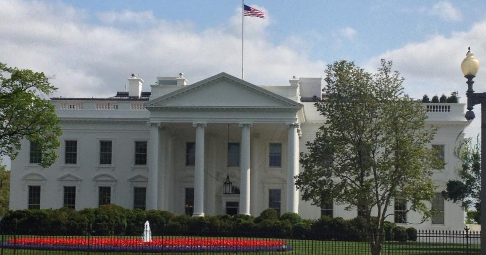 ... Engage: Journey to 1600 Pennsylvania Avenue: Election 2016 Resources