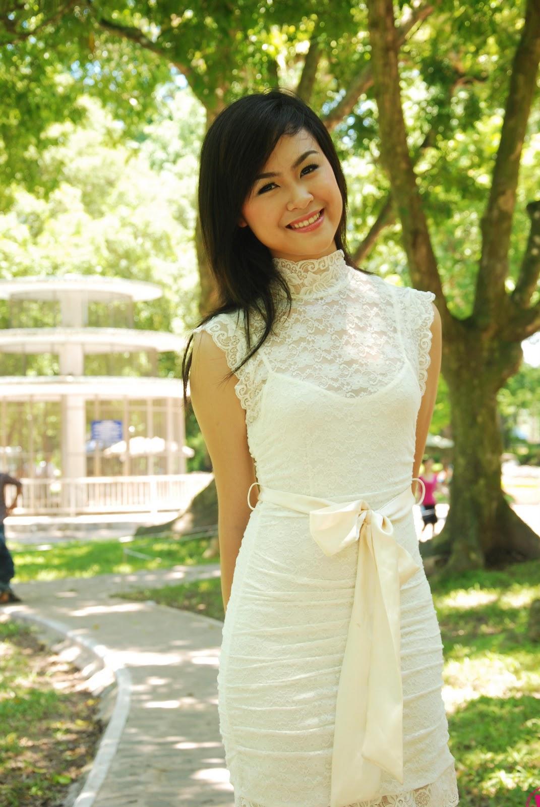 miss teen vietnam 2011 part 10 - Vietnamese girls