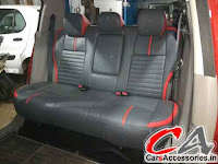 http://www.carsaccessories.in/mahindra-kuv100-car-seat-covers/
