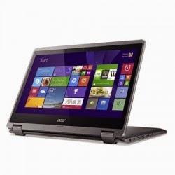 Acer Aspire P3-131 Atheros Bluetooth Treiber Herunterladen