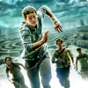 The Maze Runner 2 Cheats