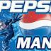 Download Game: Pepsi Man - PC Full Version