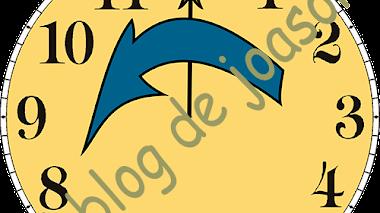Retrasar o programar un mensaje al entrar en la web con javascript