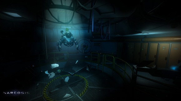 narcosis-pc-screenshot-www.ovagames.com-1