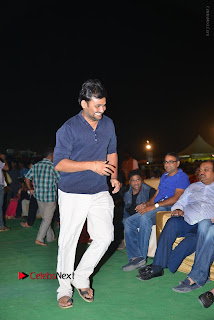 Nenu Local Audio Launch Stills  0078.JPG
