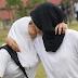 Ιμάμης παντρεύει δύο μουσουλμάνες λεσβίες!