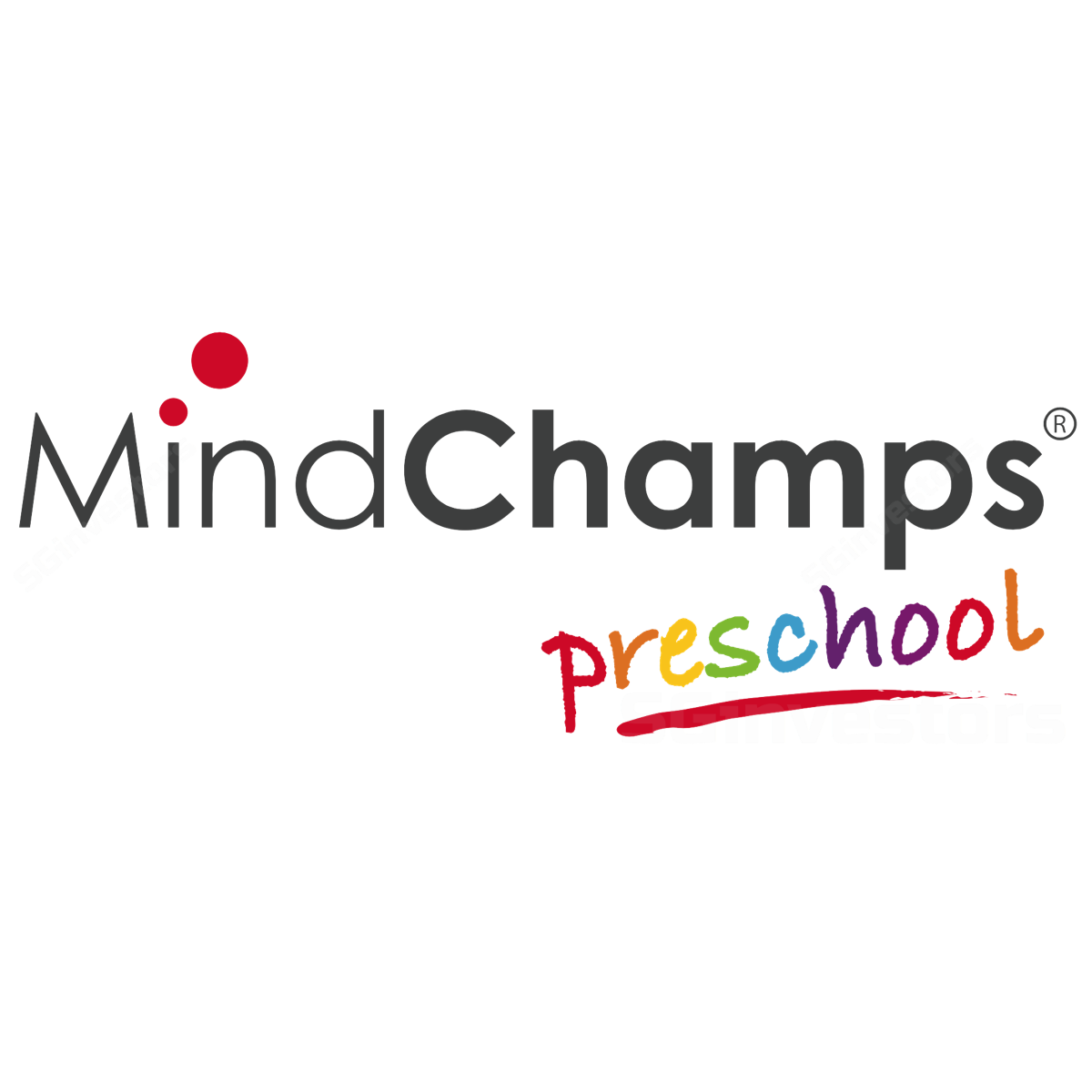 Mindchamps PreSchool - RHB Invest 2018-04-23: Building A Brighter Future