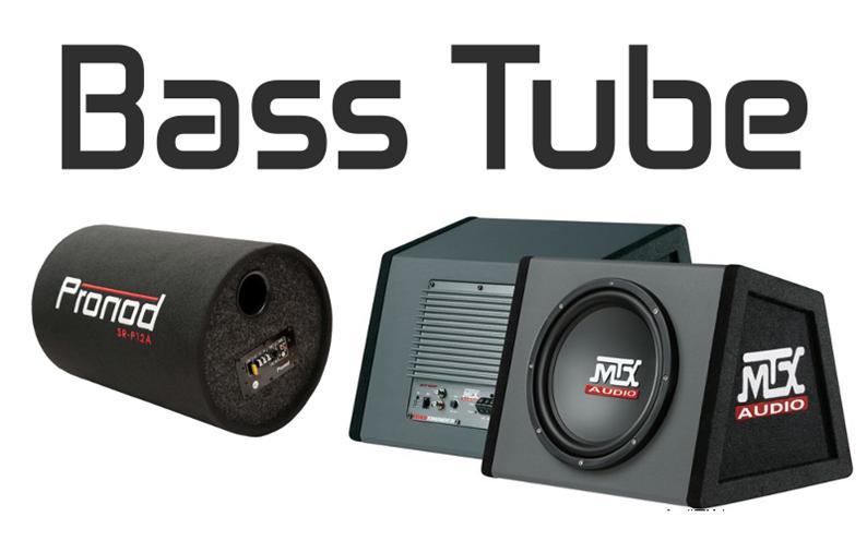 cara menambah bass pada audio mobil standar audioku audio mobil. Black Bedroom Furniture Sets. Home Design Ideas