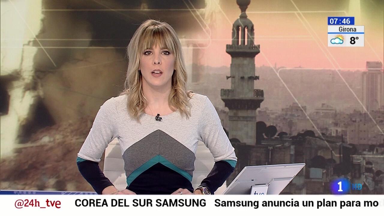ANA IBAÑEZ, (29.11.16)