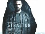 Download Film Stratton (2017) Subtitle Indonesia