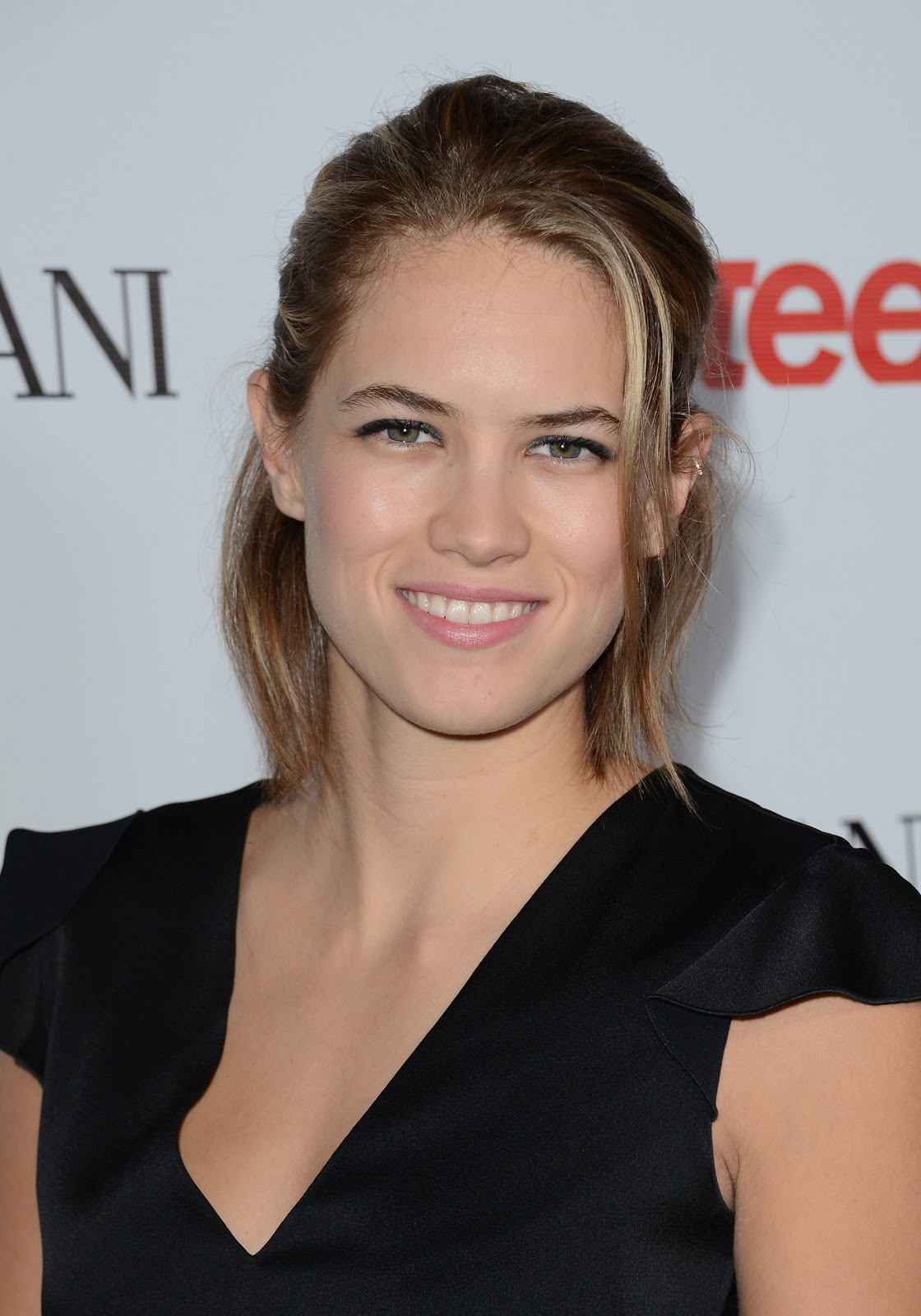 The Humorous Cast Of The Office In Real Life |Cody Horn The Office