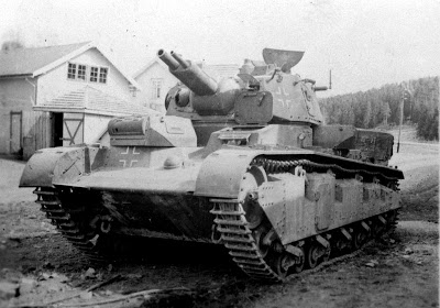 Armour Force Panssaroitu Voima Neubaufahrzeug
