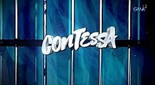 Contessa - 23 April 2018