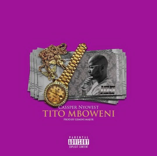 Cassper-Nyovest-tito-mboweni-official-video