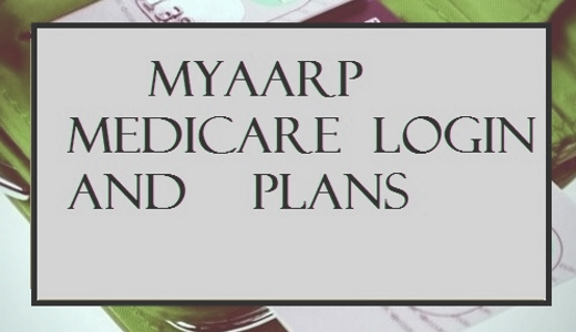 myaarpmedicare-login-guide-plans-details Myaarpmedicare-benifits