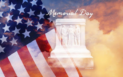 Memorial-Day-Image-card