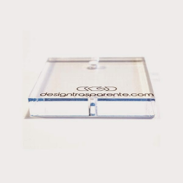 Esclusivo in plexiglass for Polipropilene lastre prezzi
