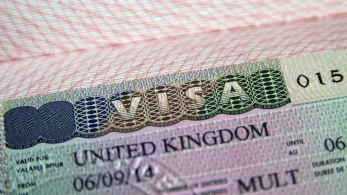 1st 4Immigration Blog: #1 Experts for UK Visas, UK Immigration News