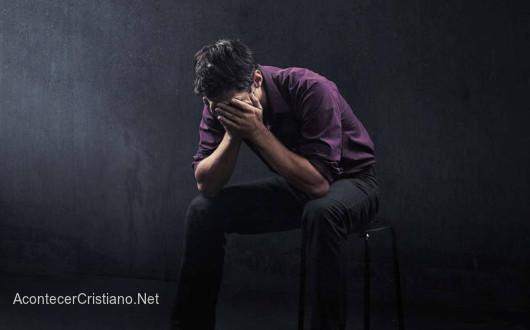 Eespiritualidad evita depresión