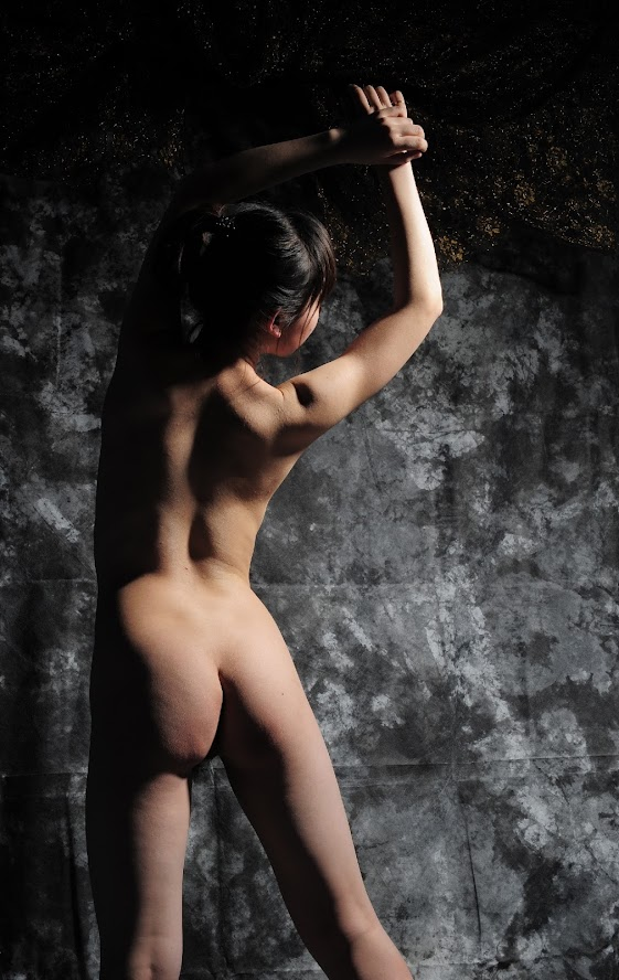 Chinese Nude_Art_Photos_-_173_-_SuZiZi re - idols