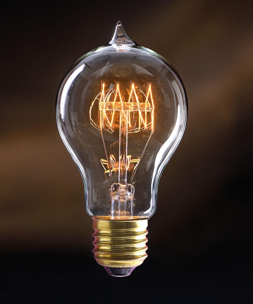 Ce sonr des ampoules déco qui donne une lumi¨re tr¨s douce C était parfait j ai adoré le rendu Vous pouvez en trouver par exemple sur Amazon