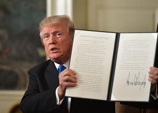 أمريكا تكشف الدعم الموجه للمغرب