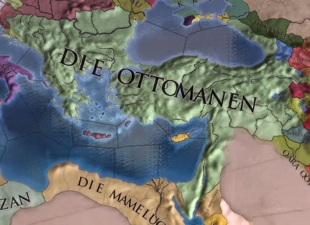 eu4-ottomanen-1504