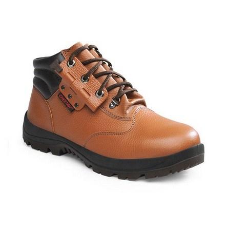 Harga Sepatu Safety Kings