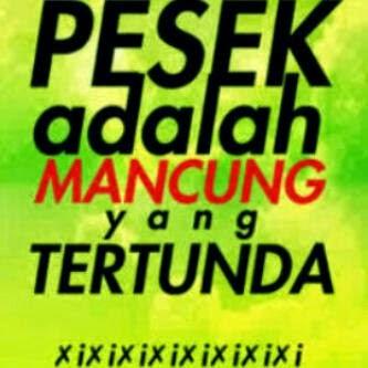 Gambar DP BBM Kata Kata Alay Yang Lucu