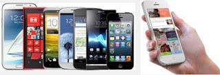 10 Hal yang perlu diketahui untuk Perawatan Smartphone