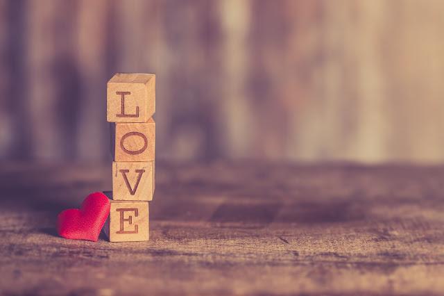 Especial San Valentin: ¿Podemos predecir la infidelidad con Inteligencia Artificial?