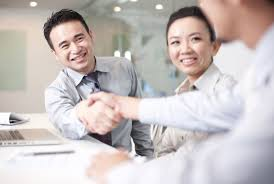 LoanYantra: Co-applicant for a Home Loan - Who can be a Co