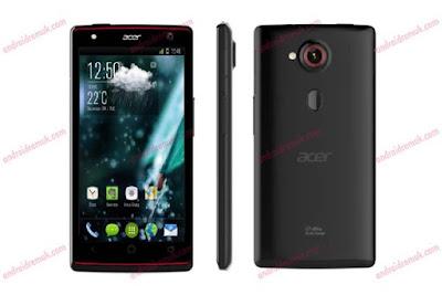 androidremuk.com - Firmware dan Cara Flashing Acer Liquid E3 E380