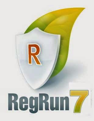 RegRun Security Suite Platinum 7.77.0.177 + Crack