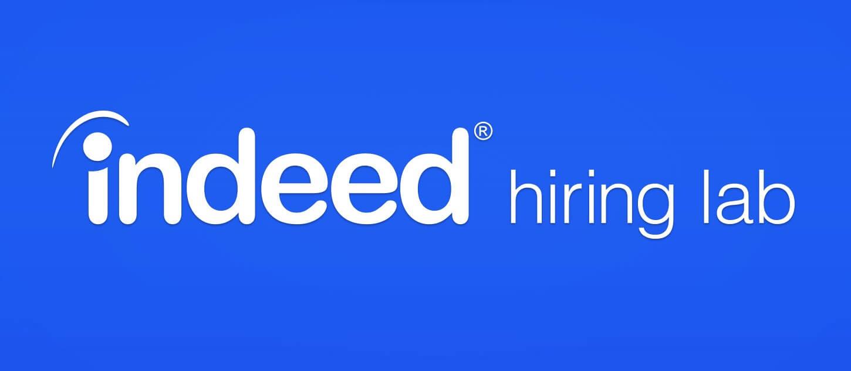 موقع-إنديد-Indeed-للتوظيف-حول-العالم