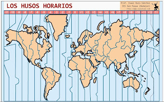 http://contenidos.educarex.es/sama/2010/csociales_geografia_historia/flash/husohorario2.swf
