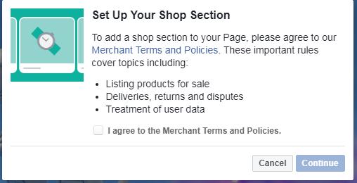 Comment utiliser Amazon Affiliate Marketing avec Facebook?